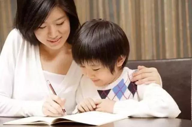 为什么中国儿童比美国儿童学业成就好?