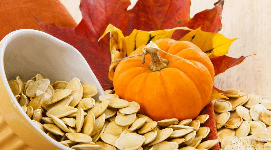 【健康养生】  苦瓜、南瓜、秋葵能降血糖?盘点 3 种「伪降糖食物」 - 心诚艺明 - 心诚艺明的博客