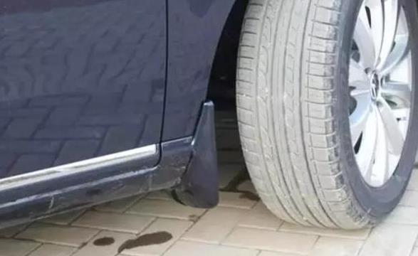 新车入手 这些蠢事你做过多少件?