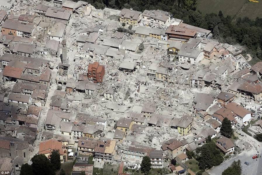 辉煌的万佛之城和曾经的罗马帝国同一天遭受地震,愿灾后既有重生也有美