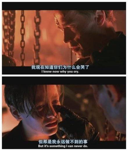 最伤感的电影_最伤感的电影 –