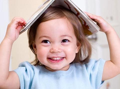 开学啦!孩子有假期综合症怎么破?丨育儿大师