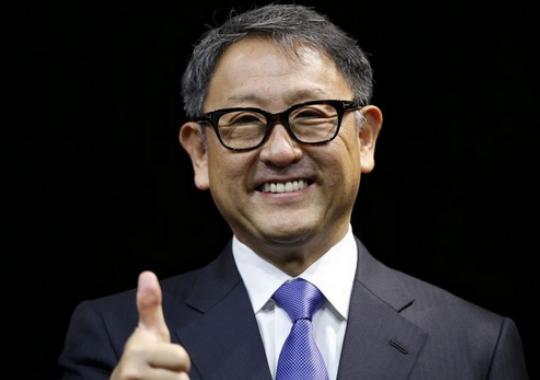 全球最显赫的8大家族 中国2大家族上榜