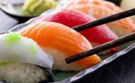小型寿司店加盟好不好,开哪家寿司加盟店能赚钱