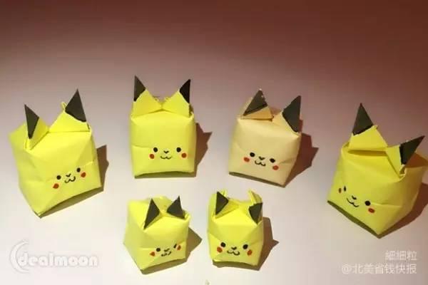 玩Pokemon好久了,我肿么还没抓住皮卡丘 这些 抓捕 新技能请务必get