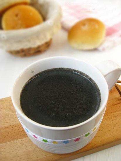今天,牛牛就和大家分享一款核桃黑豆芝麻糊核桃黑豆芝麻糊的原白菜拌海蜇图片