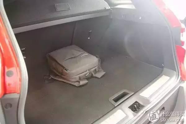 15万SUV什么值得买?(合资篇)_北京pk拾直播开奖结果