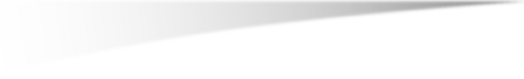 发动机核心零部件,全液压转向器产品,燃气仪表零部件,新能源汽车零部件,铝合金高压压铸,铝合金低压铸造厂,铝合金重力铸造