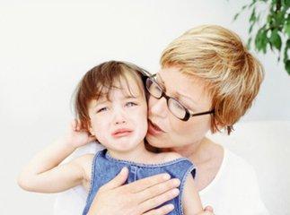孩子的智商就是这么被父母拉低的......