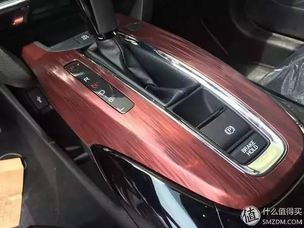 15万SUV什么值得买?(合资篇)_凤凰彩票网址