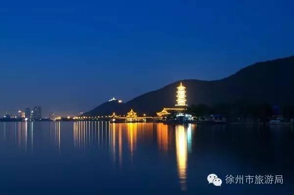 徐州排名全国18!快看看2016中国最具幸福感城