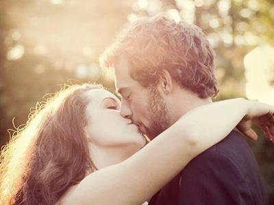 啥情况下星座男会特别想吻你