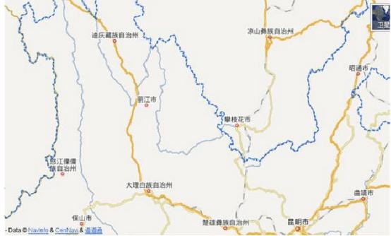 云南大理旅游攻略:拍婚纱照哪里好看景点