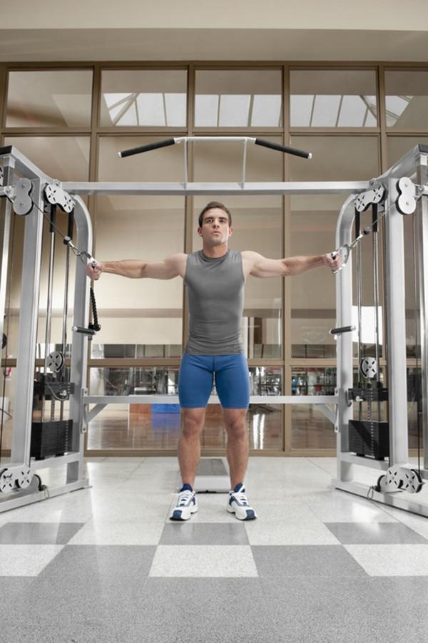 钻石法则减肥法男人减肥必备速成比例口水怎么办断减肥都食吐喝图片