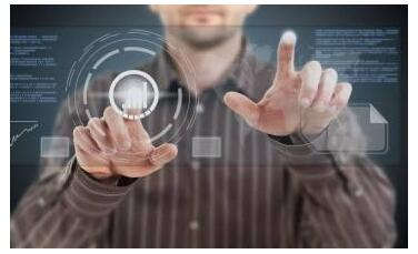 参加软件开发培训班前景如何?