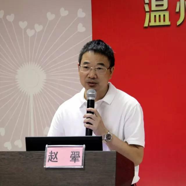 让肝癌患者在 家门口 看名医 上海东方肝胆外科医院程树群教授团队定