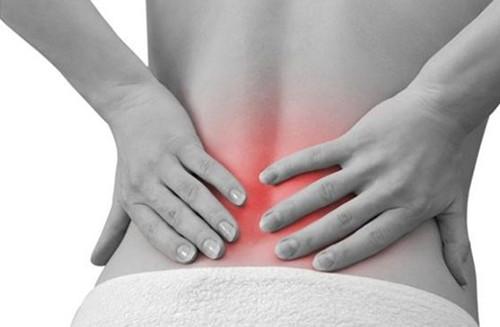 怎么治疗腰椎病比较好