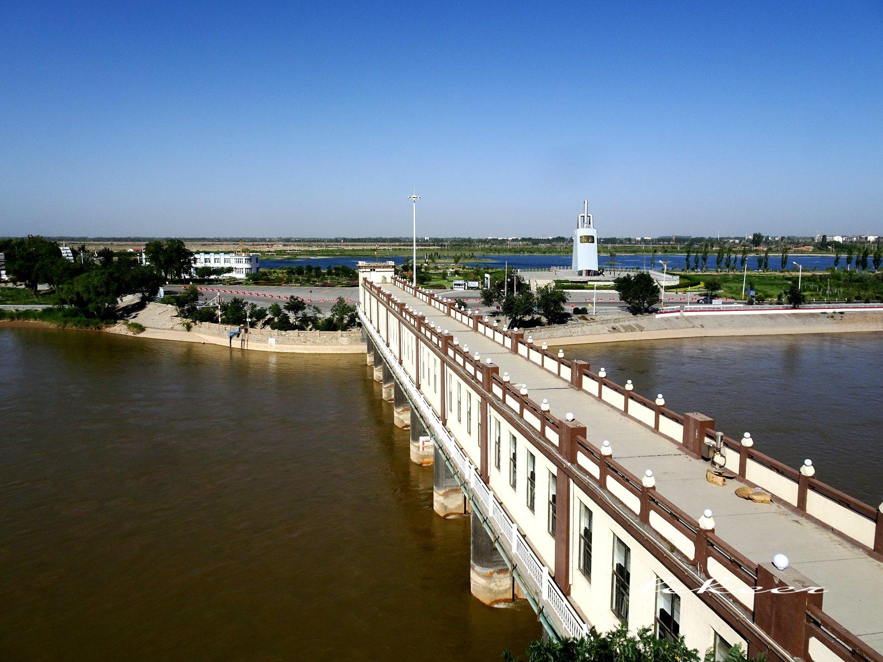 磴口县人口_磴口县的人口(3)