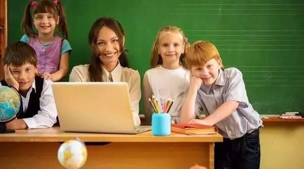 【教师节】90后孩子留学00后熊教师新老师入高中生要求遇到图片
