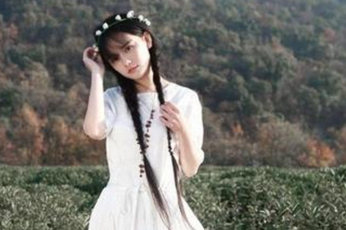 女人的秘密韩剧