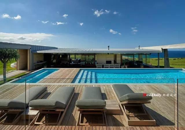 钢结构恒温游泳池屋顶效果图