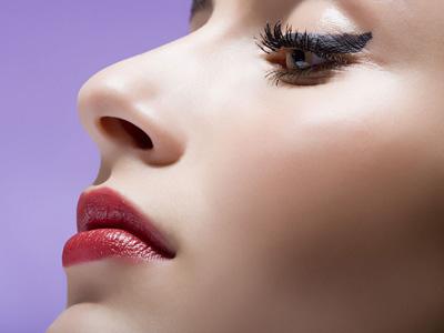 假体隆鼻后注意事项与恢复时间