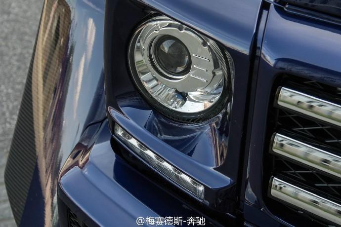 奔驰g500跟g55和g63的区别 百度知道