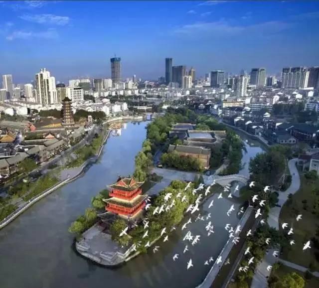淮安市多少人口_蓝色科技3D地图淮安地图
