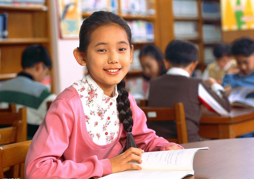 高中与重点高考区别?90%的初中和高中都忽略家长学习沈阳学生图片