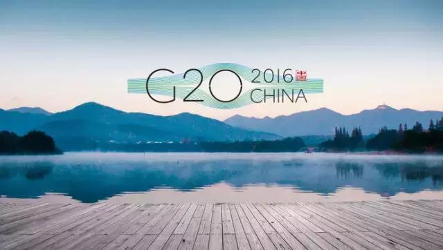 …中国这座城,只用一分钟图片