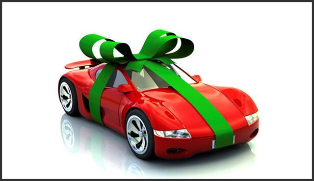 想省钱又省力,什么时候买车最划算?