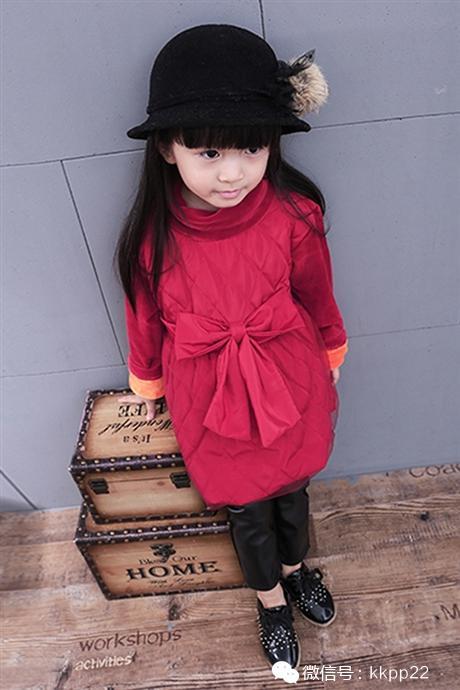 中国可爱女婴儿图片