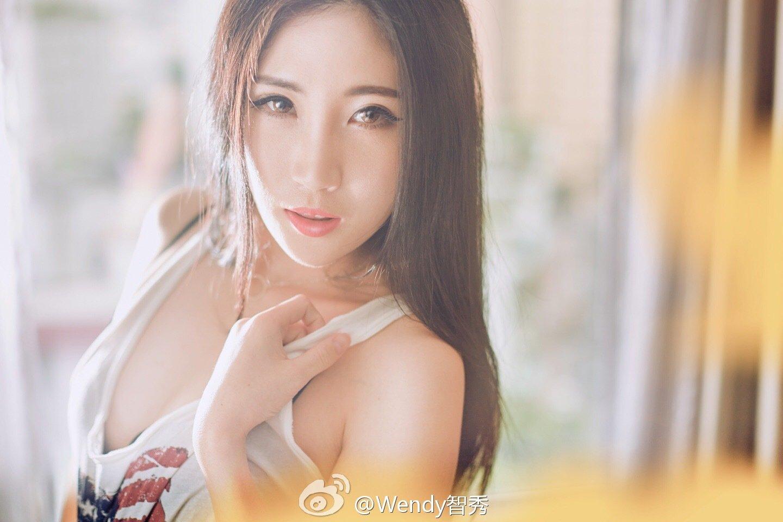 藏姬阁福利视频导航