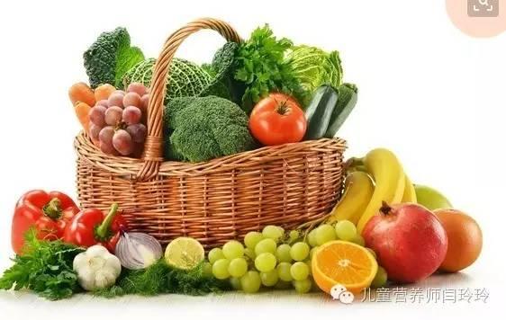 一周一日三餐减肥食谱图片
