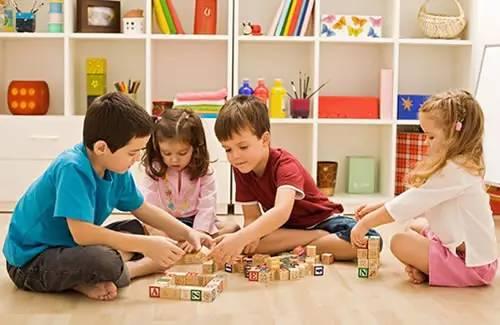 家长毫不能够纵容孩子的7件事,出现4条就要当心了