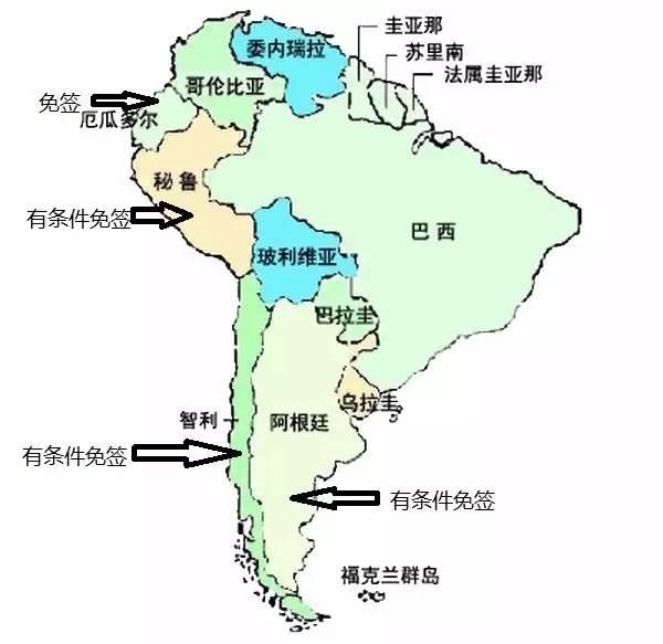 南美gdp_中国gdp增长图