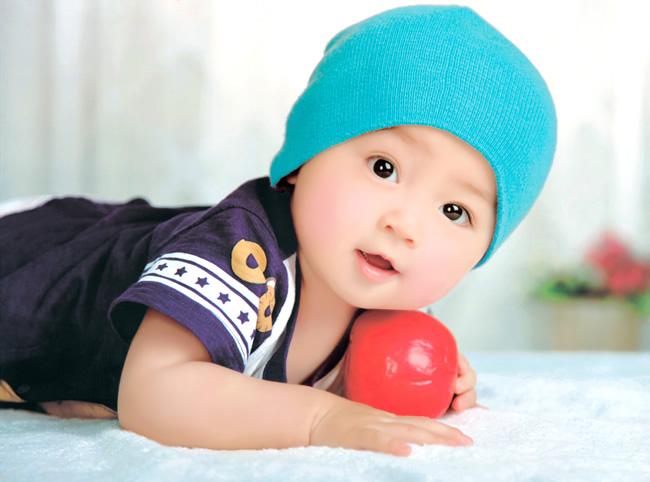 专访西安起名公司谢享霖老师谈谈二胎如何起个好
