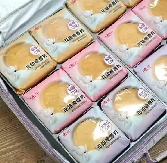 受杭州人喜爱的月饼哪家强 热门月饼测评来袭,今年你好哪一口