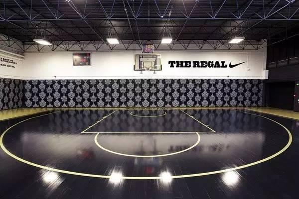 【组图】你图纸的篮球场!也有你不知道的最爱故事零部件基本知识怎样看的图片