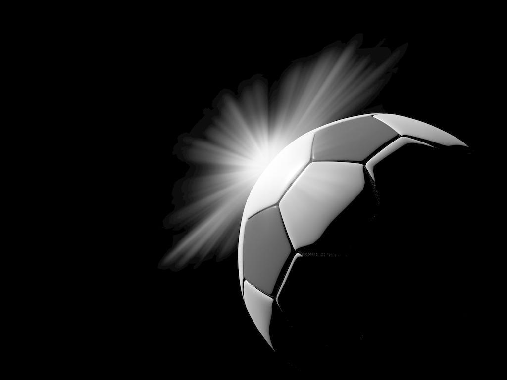 世界杯,爆笑笑话段子集锦 - 微信公众平台精彩