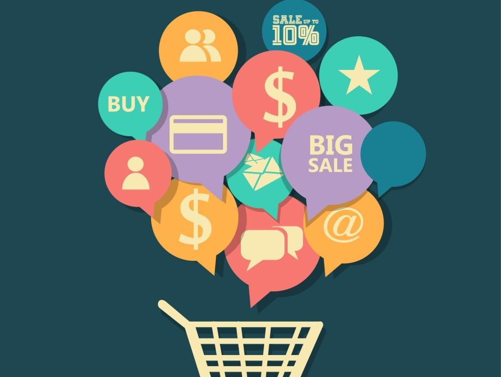 如何利用微信赚钱?微信商城是真的吗?