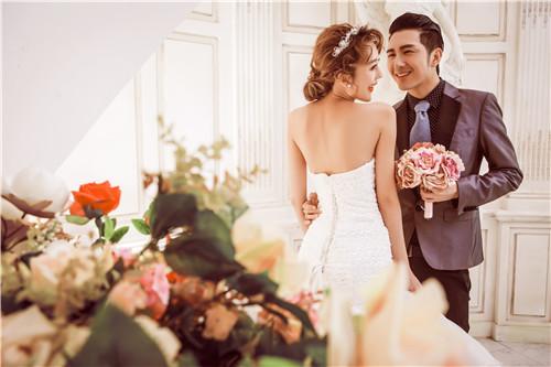 益阳婚礼秘技绽放秋冬容颜上保卫最美的攻略护肤2水晶128新娘萝卜关萝卜图片