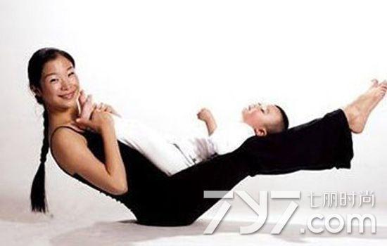 天涯事项v天涯产后运动减肥10大产后节食加运动减肥时候图片