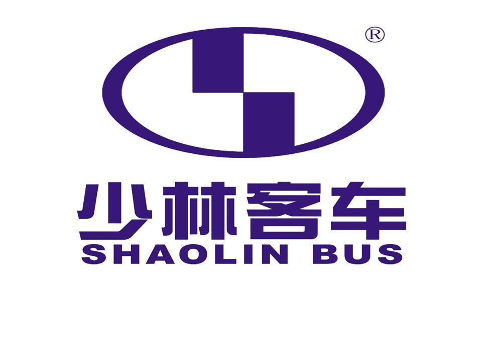 惊天大案揭晓,5家新能源车企骗补10亿元_搜狐汽车