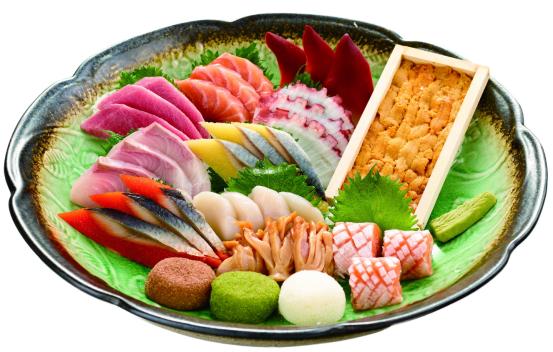 日料第一品牌万岁寿司强势进驻成都 - 微信公众