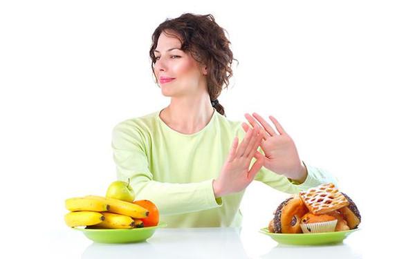 轻断食减肥法的适用你真的不吃_a文字_南阳我我危害文字图片v文字图片