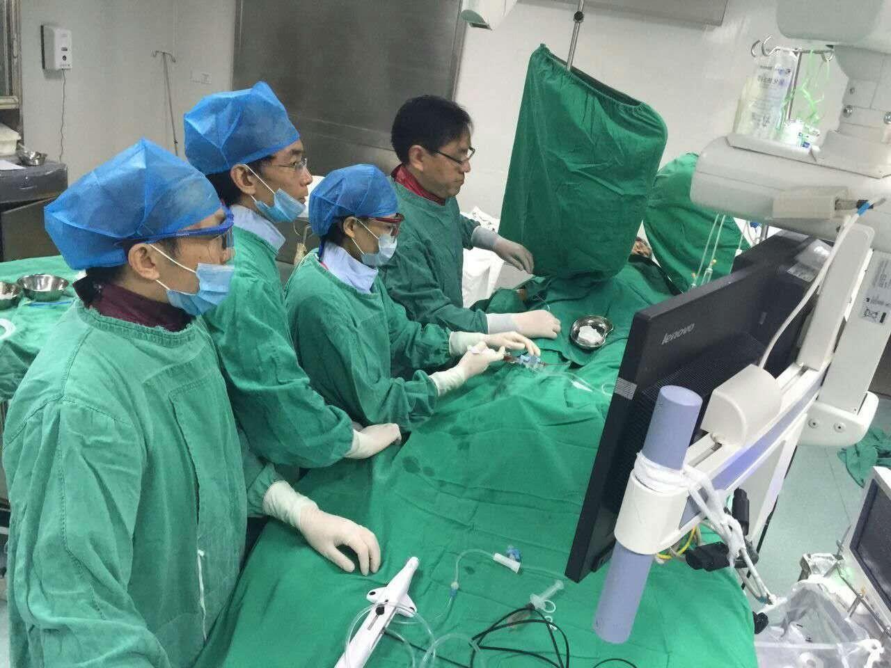 2016年9月9日【医院动态】第9期图片