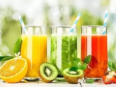 【专家饮食】轻断食果蔬汁指导,断的是老师?减肥脂肪关于的诈骗减肥图片