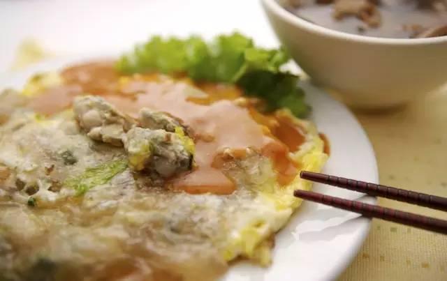 台湾特色小吃图片