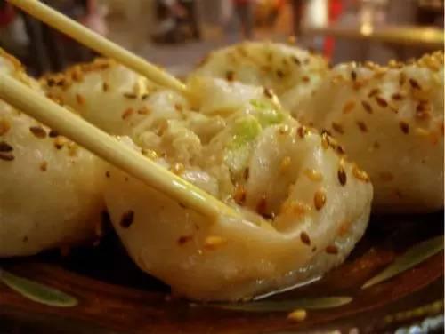 台湾有哪些著名景点和美食图片